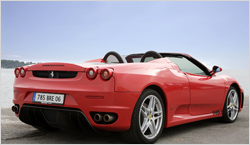 platinium location ferrari f430 louer une ferrari monaco cannes st tropez. Black Bedroom Furniture Sets. Home Design Ideas